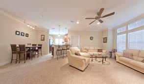 ashton lane phase ii 4 bedroom 3 bathroom gainesville apartments