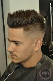 mens haircuts and how to cut them abelpelukeros elche barber shop cortes de pelo masculinos