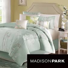 Madison Park Bedding Website 90 Best Doona Covers Images On Pinterest Duvet Covers Throw