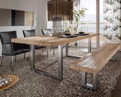 Esszimmertisch Tisch 175 Esstische Neuen Esstisch Günstig Kaufen U2022 Slewo Com