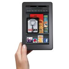 is kindle an android device kindle previous generation 1st kindle store