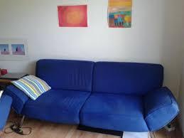 design mã bel gebraucht gebrauchte möbel kaufen 28 images k 252 che gebraucht kaufen