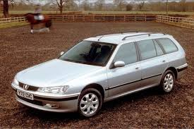 peugeot car lease scheme peugeot 406 1999 car review honest john