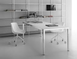 bureau carré bureau desk bureau design terre design