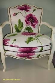 canapé anglais tissu fleuri canape canape anglais tissu fleuri canape style anglais tissu