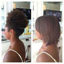 blow out hair styles for black women with hair jewerly best 25 natural hair blowout ideas on pinterest blowout with