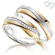 verlobungsring silber oder gold trauringe aus gold ebay