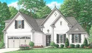 where is rushmead house usa 38125 real estate u0026 homes for sale realtor com