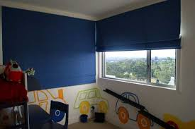 Blinds For Kids Room by Advantages Of Window Blinds And Shades In Modern Iinterior Design