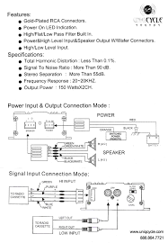 ucs wiring diagram help controling multiple lionel otc one lionel
