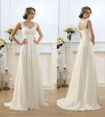 maternity wedding dresses best 25 maternity wedding dresses ideas on empire
