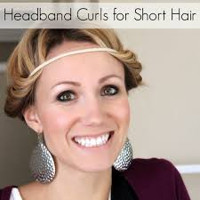 tricks to get the hairstyle you want in acnl 7061 best hair styles tips and tricks for moms images on