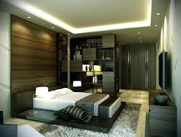 mens bedroom ideas guys bedroom ideas uebeautymaestro co