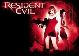 [Megapost] todos sobre resident evil