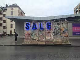 trondheim n the wall net berlin wall in trondheim