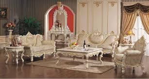Italian Living Room Sets Most Effective Ways To Overcome Italian Living Room Sets S