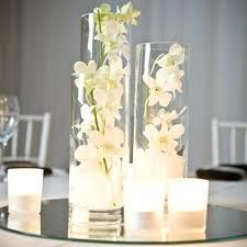 vase centerpiece ideas vase centerpiece ideas best cylinder vase ideas on calla