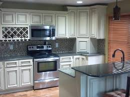 kitchen kitchen cabinet outlet and 20 traditional kitchen design