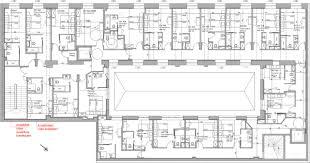 plan chambre d hotel http groupegalia com galia niepce