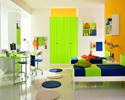 tine wittler wohnideen interior design tine wittler wohnideen schlafzimmer farben luxus