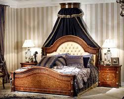 Value City Bed Frames Bed Sets Value City Furniture Dining Room Tables Vcf Bedroom Sets
