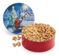Christmas Nuts Holiday Peanut Gifts Buy Nuts For Christmas Whitleys Peanut