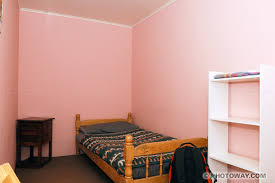 chambre d hotel pas cher au chili chambres à san pedro de atacama