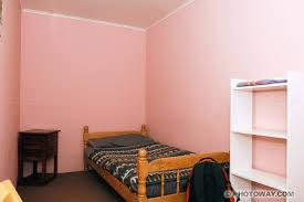 chambre d hotel pas cher chambre d hotel pas cher au chili chambres à san pedro de atacama
