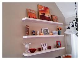 Blind Shelf Supports Home Depot Bedroom Diy Floating Shelves How To Make Shelves Without