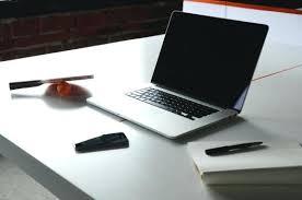 apple coffee table book apple coffee table book free stock photo of apple desk notebook