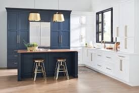 wood kitchen cabinets for 2020 2020 color trends wellborn cabinet s forecast wellborn