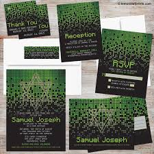 minecraft party invites party simplicity minecraft bar mitzvah party ideas party simplicity
