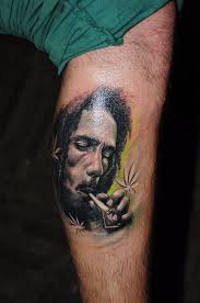30 best bob marley tattoo ideas images on pinterest bobs