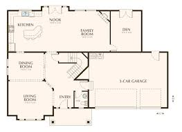 custom homes floor plans 23 best autograph floor plans images on custom homes