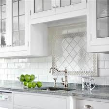 Best  Kitchen Tile Designs Ideas On Pinterest Tile Kitchen - Backsplash designs behind stove