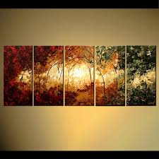 121 best multi panel images on panel canvas