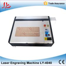 online buy wholesale rubber stamp laser engraving machine from