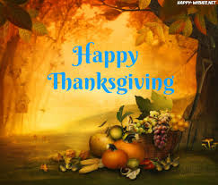 happy thanksgiving 2017 pictures images happy wishes