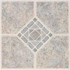 vinyl flooring residential tile high gloss suncrest basil