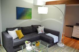 affordable furniture stores to save money how to save money on home décor young adult money