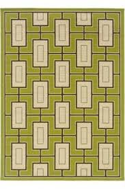 Karavia Outdoor Rug Screen Gems 72 U0027 U0027 X 55 U0027 U0027 Eternal Square Folding 3 Panel Room