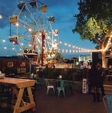 ferris wheelers backyard u0026 bbq home dallas texas menu