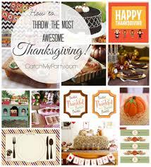 thanksgiving decorating ideas 2012 thanksgiving basket giveaway thanksgiving ideas thanksgiving