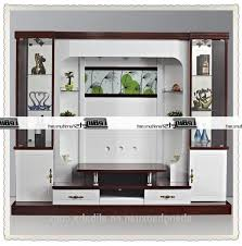 81 types contemporary tv wall decoration for living room latest