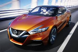 new nissan sports car newest sedan sport cars at images z2z with sedan sport cars new at