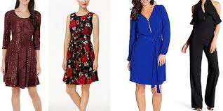 amazing u0026 affordable date night dresses for women over 40