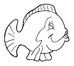 coloriage poisson d u0027avril poisson d u0027avril 03 à colorier