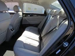 seat covers for hyundai sonata 2016 sonata hybrid seat covers precisionfit
