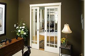 french doors interior frosted glass top sliding french doors indoor with interior french doors frosted