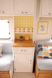 best 25 rv interior remodel ideas on pinterest rv kitchen